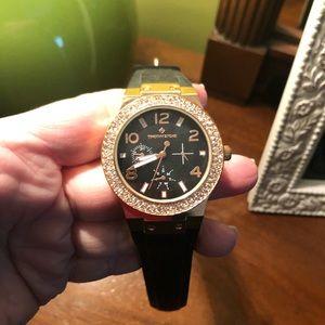 Thomas Stone Watch